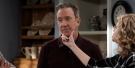 Why Last Man Standing's Time Jump For Final Season Is Disappointing But I Kind Of Get It