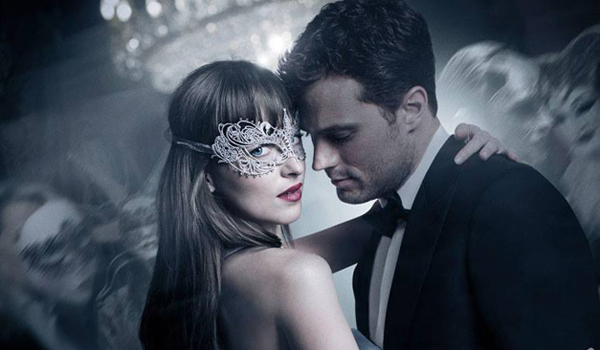 fifty shades darker big differences