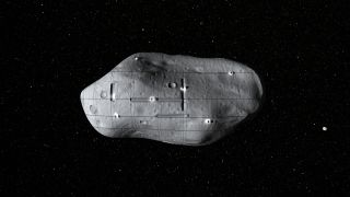 Planetary Resources plans to build swarms of low-cost robotic spacecraft to extract resources from near-Earth asteroids.