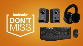 working from home pc accessories sales deals prices
