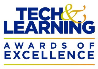 Outstanding Education Technology Products Saluted