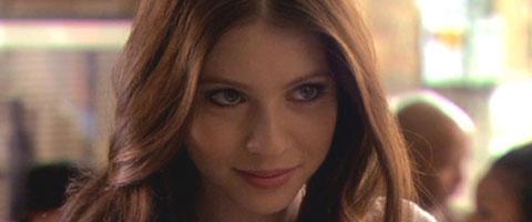 S1E9: Blair Waldorf Must… - Gossip Girl Soundtrack …