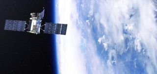 glory-satellite-space-110223-02