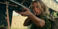 A Quiet Place 2: 5 Questions We Have After The First Trailer