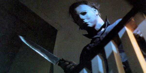 Halloween Danny McBride