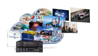 Matrox Maevex 6150 Delivers 4K to Four Channels Simultaneously