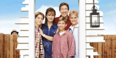 Home Improvement And Boy Meets World Are Streaming For The First Time