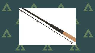 Best pike deadbait rods - E-Sox Pikeflex 12 FT 3.25 LB