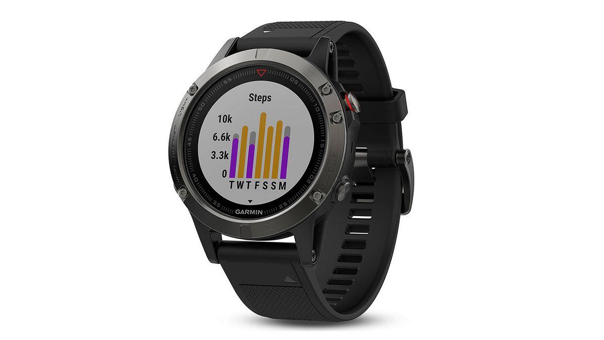 Amazon Prime Day Garmin Running Watch Deals Their Race Must End