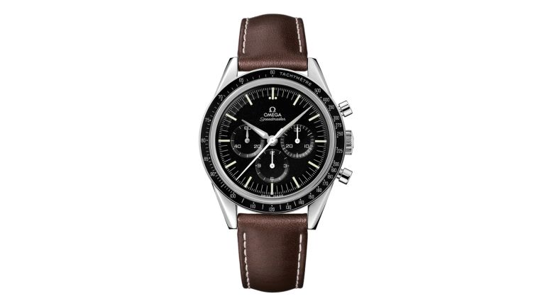 d1fa8cfa1f0 The best Omega deals for Christmas 2018  save up to 30-percent on a luxury  timepiece