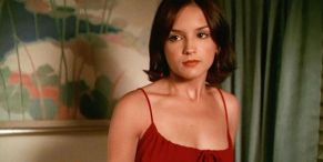 Why Rachael Leigh Cook And Matthew Lillard Were 'Shocked' She's All That Became A '90s Classic