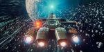 The New Star Citizen Add-On Pack Costs Over $27,000