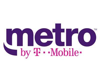 Best Prepaid No Contract Phone Plans 2019 Metropcs Vs