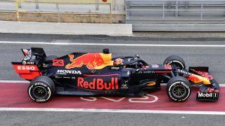 Austrian Grand Prix live stream: watch Formula One in 4K
