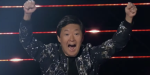 The Masked Dancer Viewers React To Masked Singer's Ken Jeong Finally Getting A Guess Right