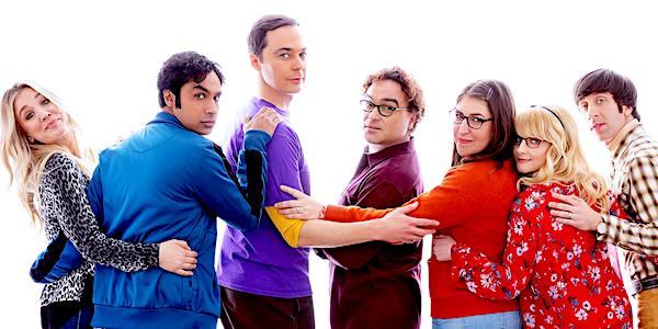 Big Bang Theory Series Finale: What's Next For The Big Bang Theory Cast