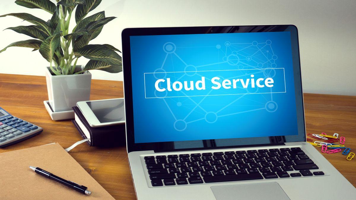 Best cloud backup services 2019