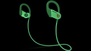 Beats releases Ambush collaboration