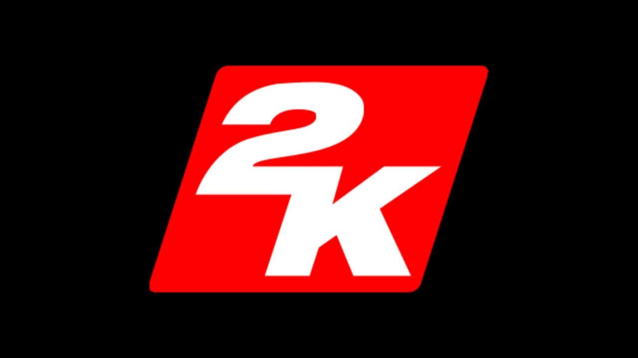 2k asks players to contact local government about belgian loot box