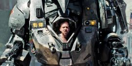A Plea To Put Paul Giamatti's Rhino In MCU's Spider-Man 3