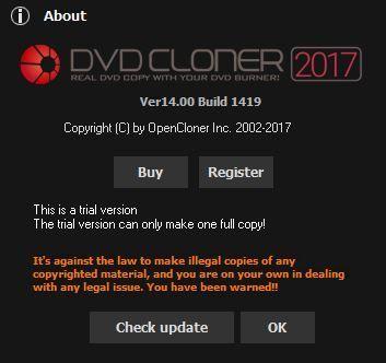 DVD Cloner Review - Pros, Cons and Verdict | Top Ten Reviews