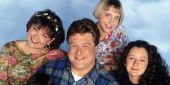 The Roseanne Revival Just Cast Another Big New Character