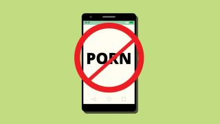 UK porn block comes into force on July 15 (Image credit: Shutterstock)