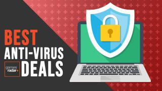 The best antivirus software 2020