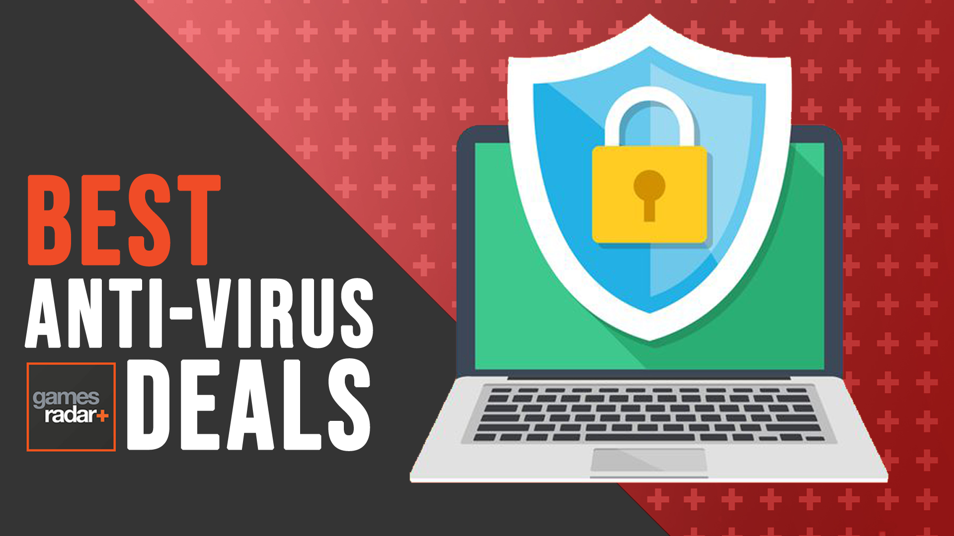 The Best Antivirus Software 2020 Free And Paid Options Compared Gamesradar