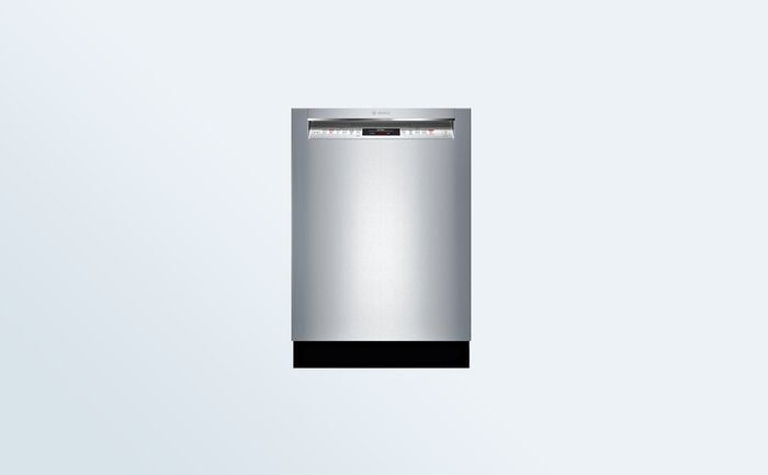 Best Dishwashers of 2019 - Reviews of Top-Rated Dishwasher