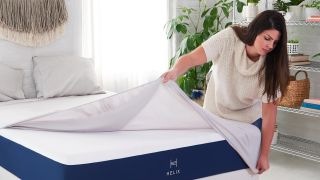 5 signs you need to replace your mattress
