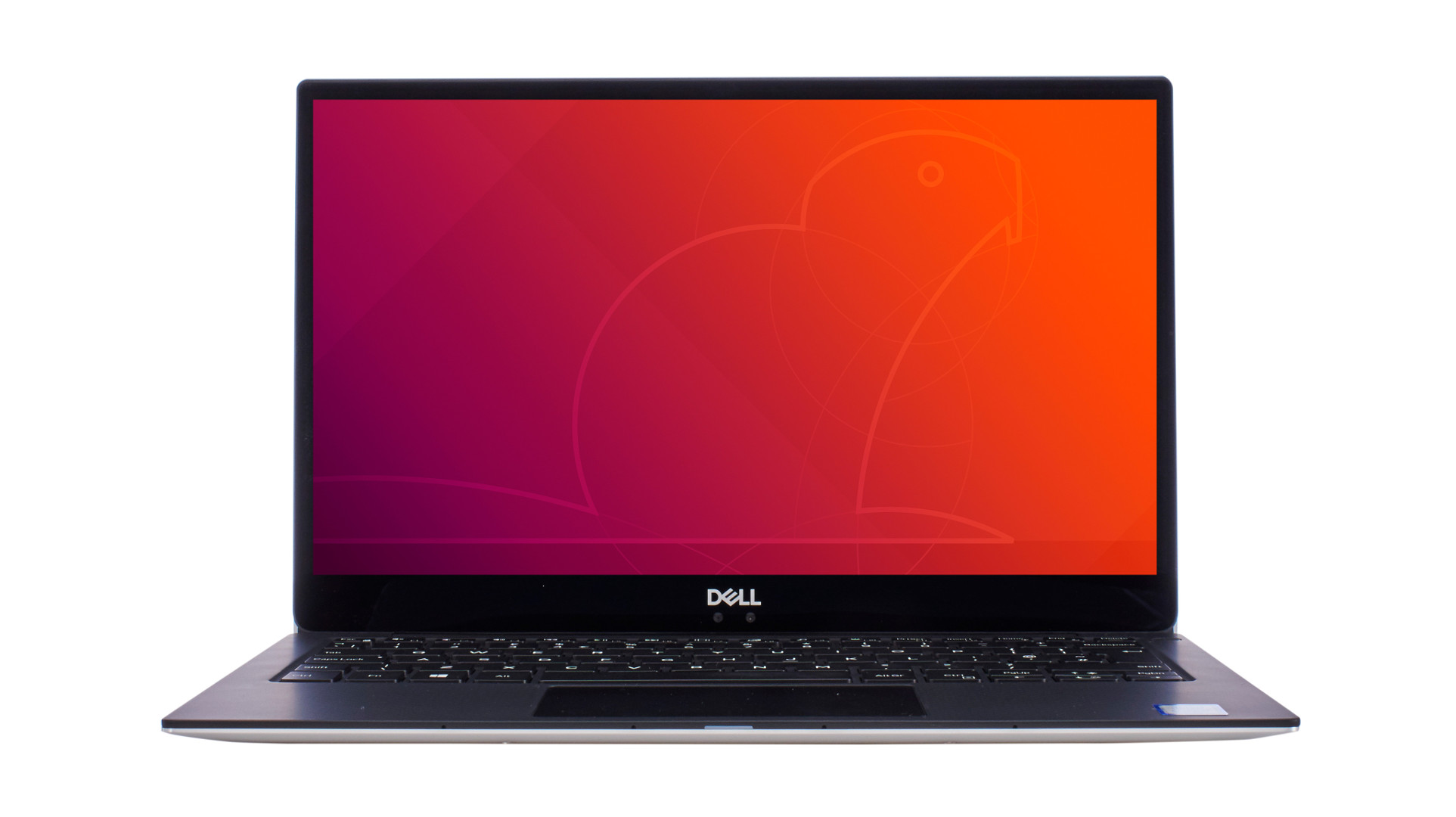 The Controversial Ubuntu 18 04 Lts Is Now Available To Download -