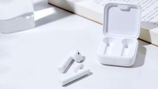 Xiaomi Mi True Wireless Earphones 2 Basic £50 earbuds hit the UK