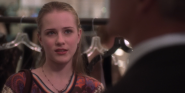 The West Wing: 14 Actors You Forgot Were On The Series