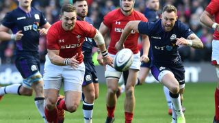 wales vs scotland live stream six nations watch online