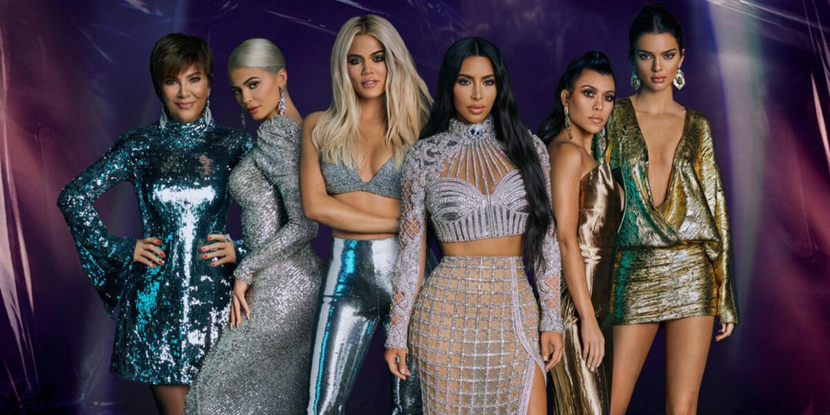 Will Rob Kardashian Return To Keeping Up With The Kardashians? Here's What Khloe Kardashian Said