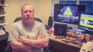 Uranium Club