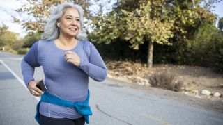 How to get healthy, as CDC updates guidelines on COVID risk and body weight