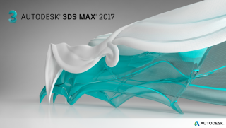 10 great 3ds Max 2017 tips | Creative Bloq