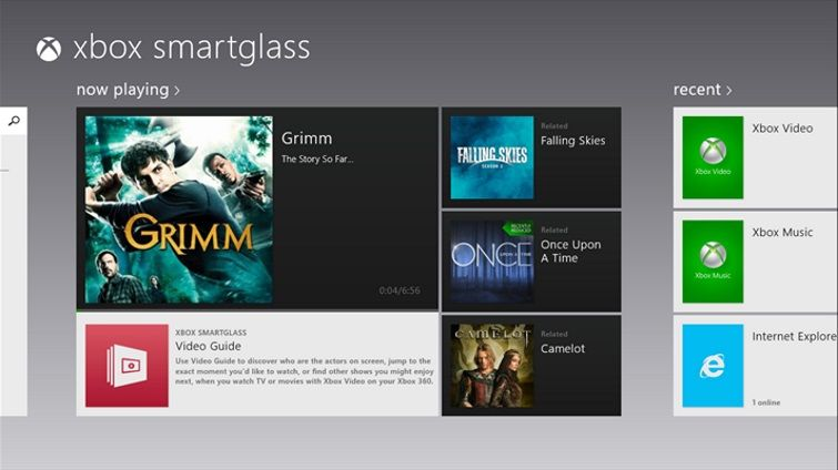 20 Best Windows Store Apps | Tom's Guide