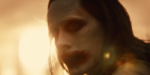 Jared Leto's Look For Zack Snyder's Justice League Has A Subtle Nod To Margot Robbie's Harley Quinn