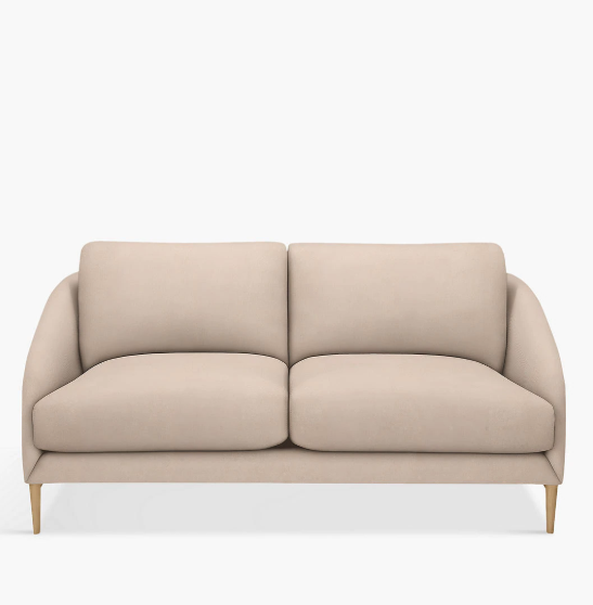 Stupendous The Best Sofa Sales Here Are All The Bargains You Need To Creativecarmelina Interior Chair Design Creativecarmelinacom