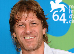Sean Bean to star in new Jimmy McGovern drama on BBC1