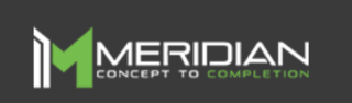 Meridian Announces Interactive Building Directory Solution
