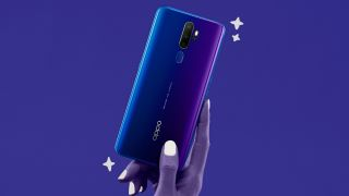 Best Phone 2020.The Best Camera Phone Might Be Rivalled By Oppo S New Super