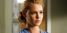 Grey's Anatomy Vet Katherine Heigl Sounds Like She's Warming Up To The Idea Of Returning