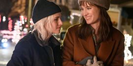 The 10 Best Romantic Comedies Of 2020, Ranked