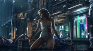 """The Witcher Developer Has Responded To Concern Over """"Cyberpunk"""" Trademark"""