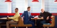 Better Call Saul Season 5: 10 Huge Questions We Still Need Answered From Season 4