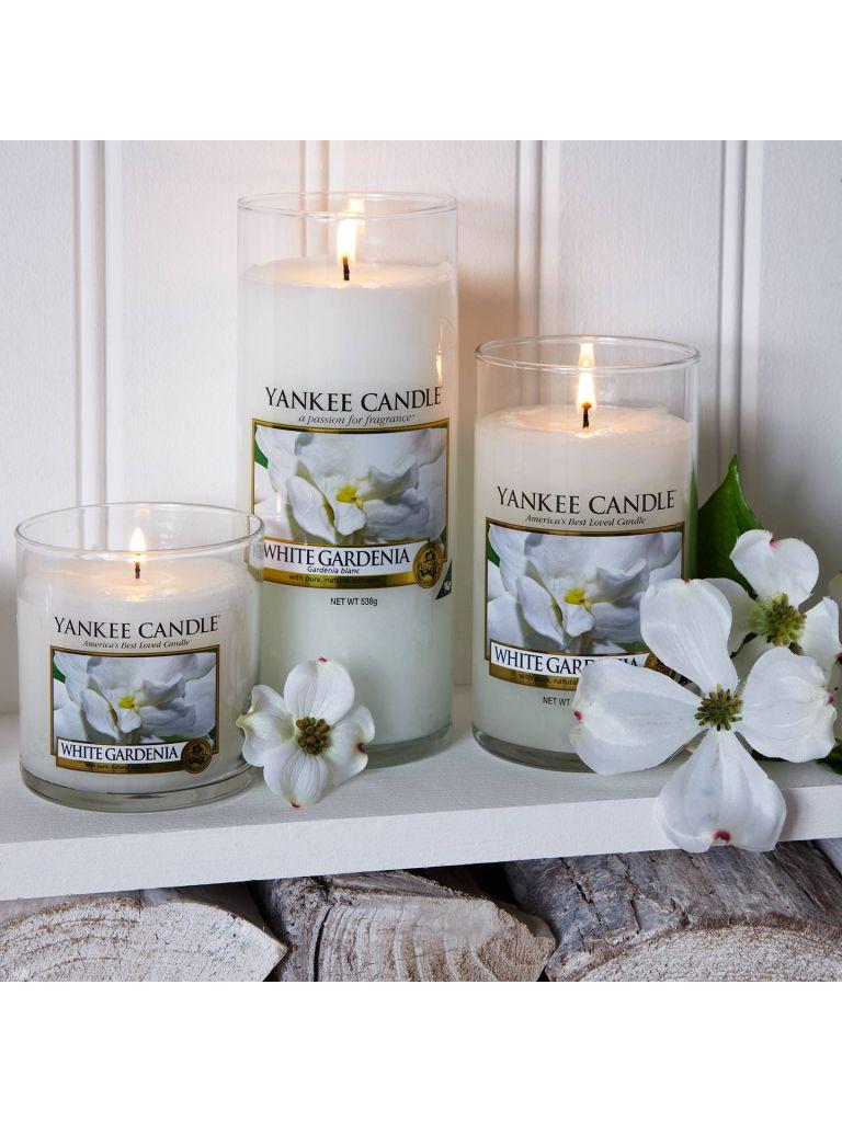 Yankee candles deals